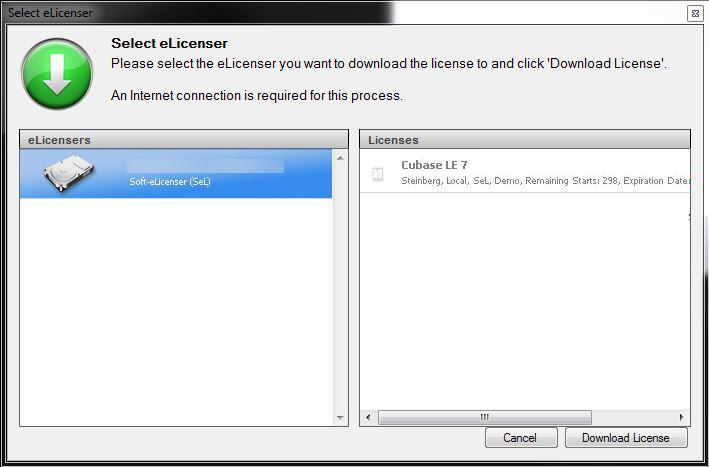 cubase pro 8 download crack