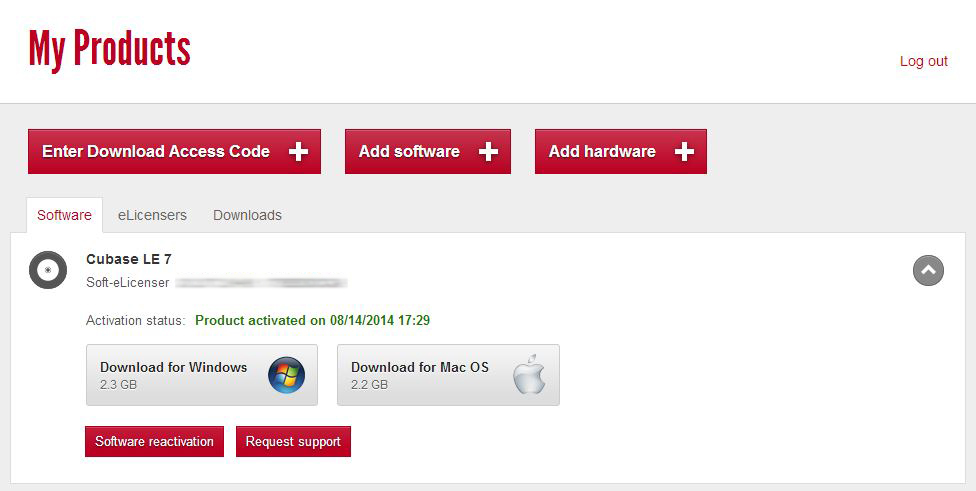 cubase free download full version deutsch mac