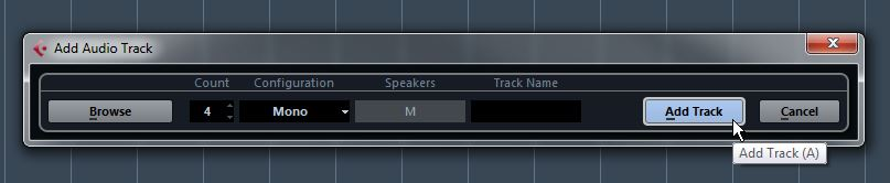 m audio mtrackeight cubasesetup 32