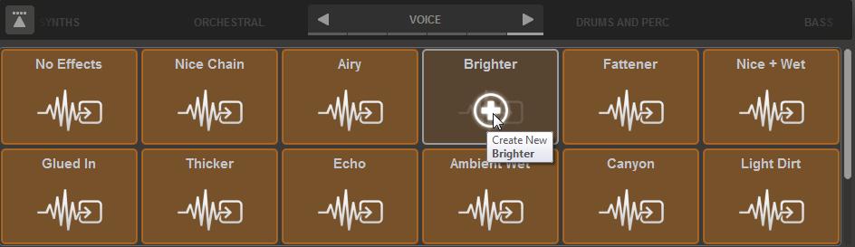 vocal studio 14