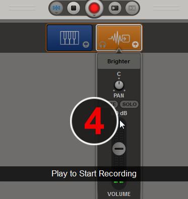 vocal studio 17