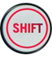 NS7II Shift Button2