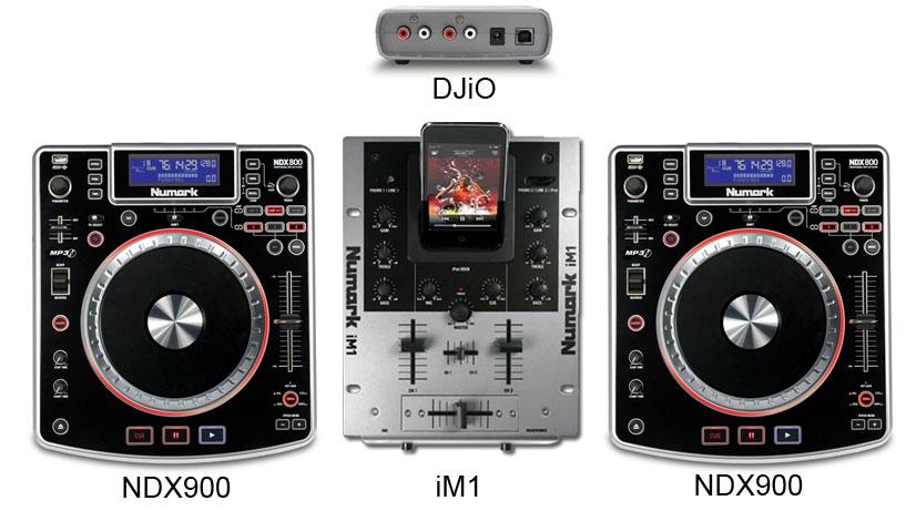 mixdeck_comparison