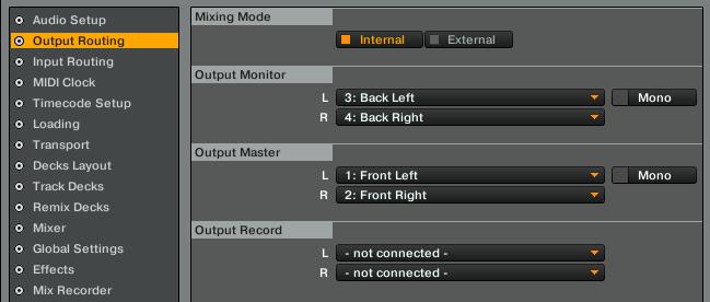 Numark Knowledge Base - Numark Mixtrack Pro II - Setup With Traktor