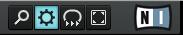numark mixtrackproii tp2 settings