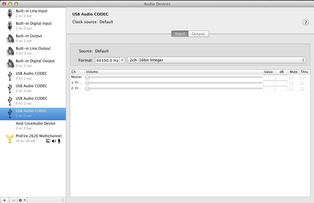 numark ndx900 dualsetup mac2