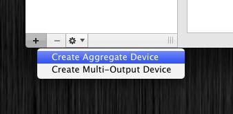 numark ndx900 dualsetup mac3
