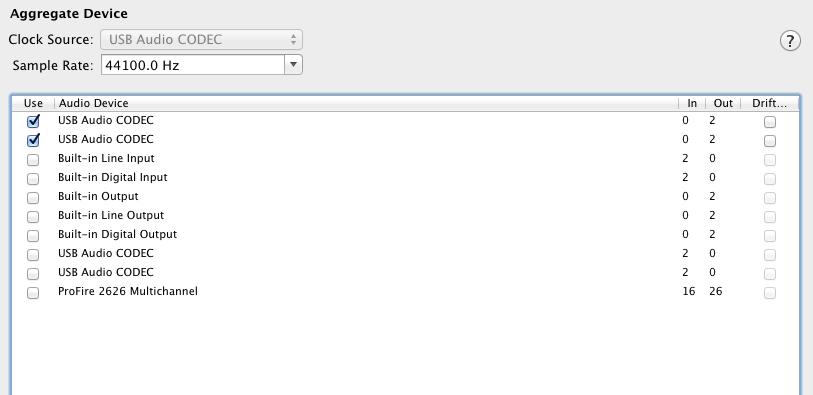 numark ndx900 dualsetup mac4