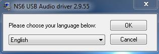 numark ns6 driver 6