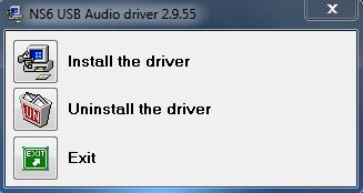 numark ns6 driver 7