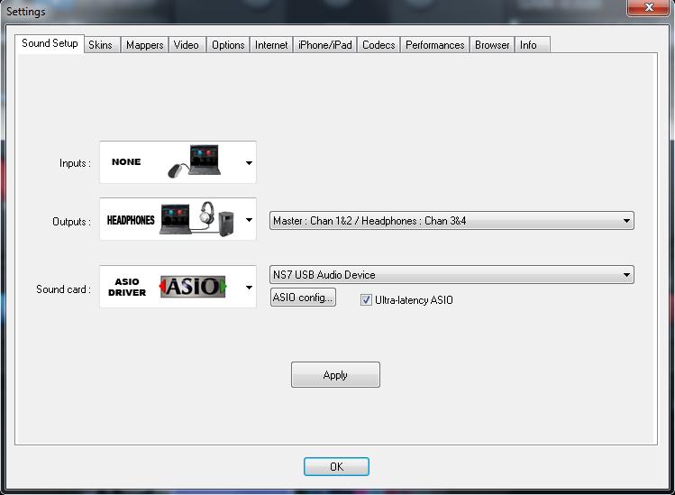 Virtual dj asio driver fix [desktoptechpros] youtube.