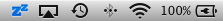 numark nv close laptop 7