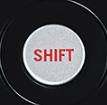 numark nv flip shift