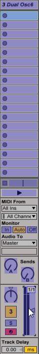 Orbit Ableton009