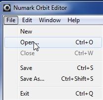 Orbit Ableton01