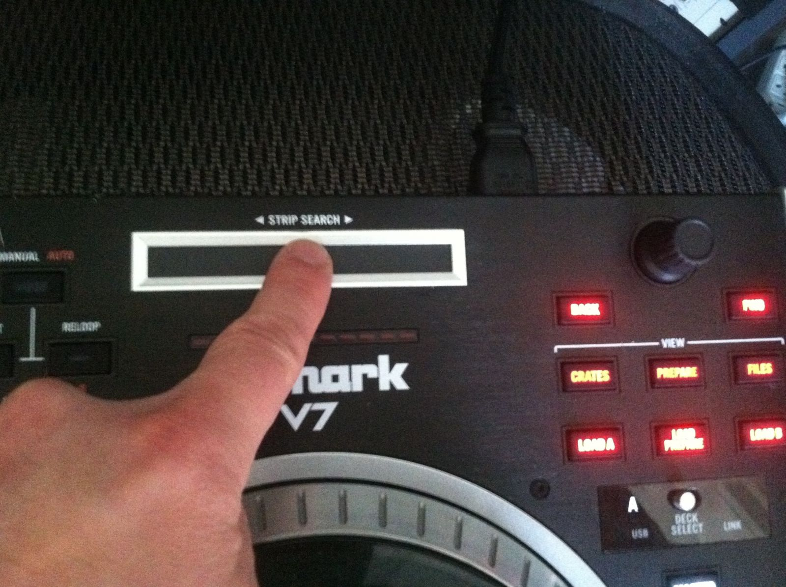 numark v7 v7calibration 5