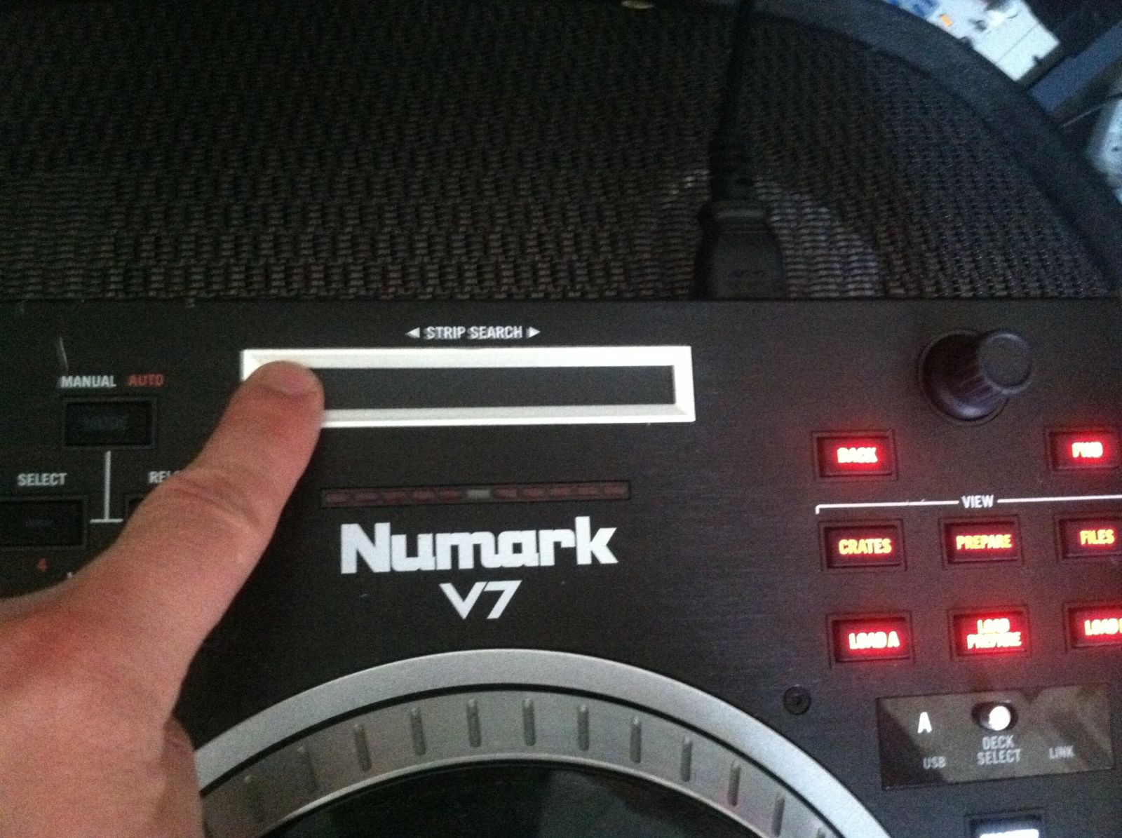 numark v7 v7calibration 6