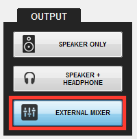 Numark Knowledge Base - Virtual DJ 8 - Setup with a Numark DJ Controller