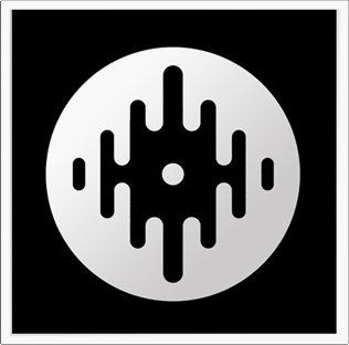DJ Serato Software